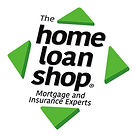 Home-Loan-Shop-logo-2019_guetzli.jpg