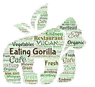 Gorilla2-2.jpeg