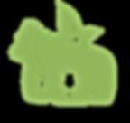 Gorilla Logo.png