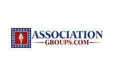 www.AssociationGroups.com R1-01.jpg