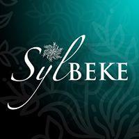 SylBeke