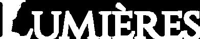 Logo Lumières - White.png