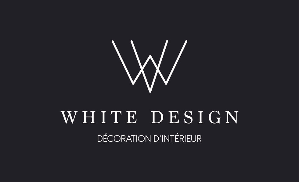 Logo White Design.jpg