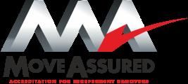 MA-logo-header.png