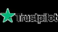 trustpilot-vector-logo_edited.png