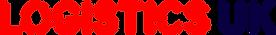 LogisticsUK-logo-2020.png