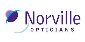 norville-key_logo_360x180px-rgb.jpg