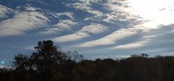 Mogul Sky, Edgmont, PA