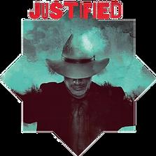 Justified Image.png