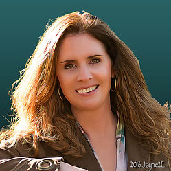 Cindy_Falteich_Oil Painting Full Backgro