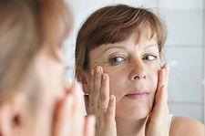 Woman in Mirror Dreamstime.jpg