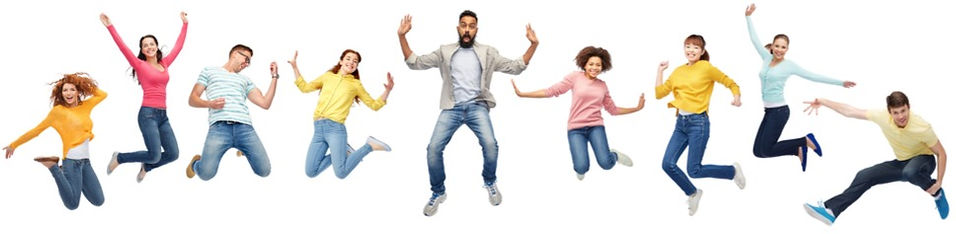Happy People Shutterstock_549460189_edit