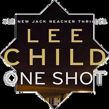 Jack Reacher Image.png