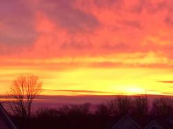 Good Morning Pennsylvania
