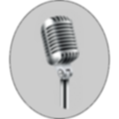 Microphone Square.png