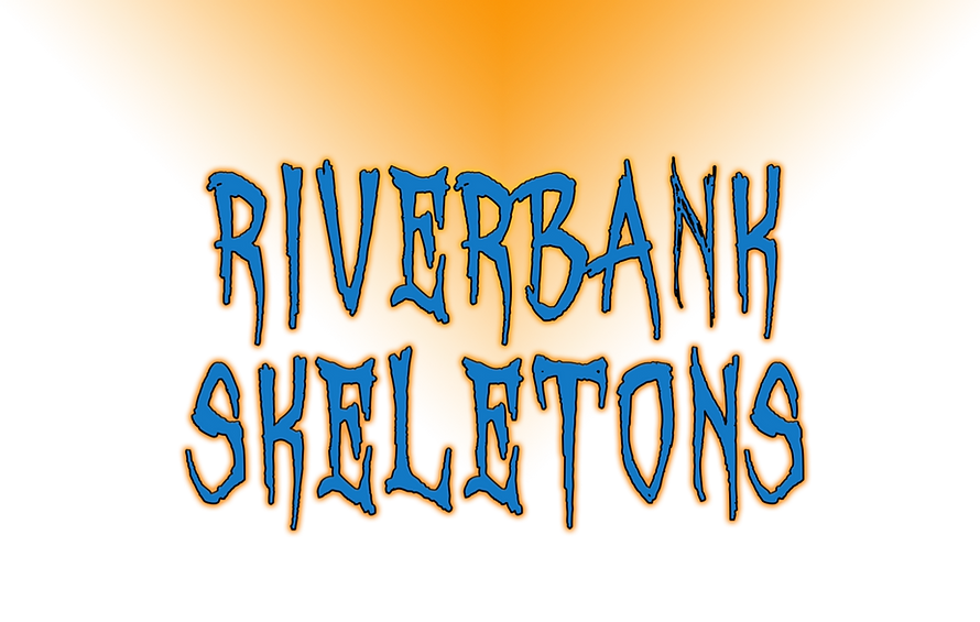 Riverbank-Skeletons-Title-Burst_edited.p