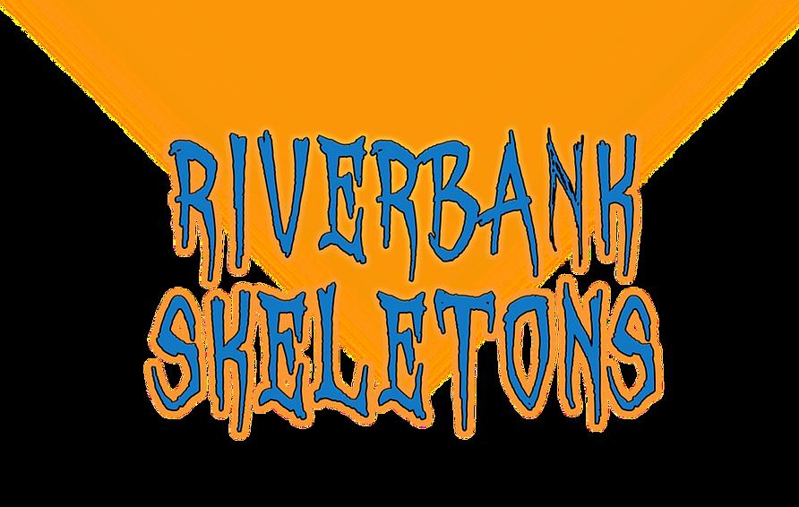 Riverbank-Skeletons-Title-Burst_edited.p