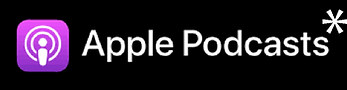 Apple Podcasts Logo Black Asterick.png