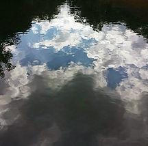 Clouds in Pond.jpeg