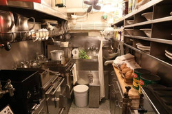 The  Whole Kitchen