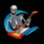 Riverbank Skeletons FB Logo III.png