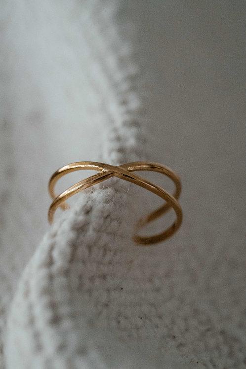 """Boho Ring """"Lani"""""""
