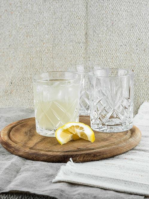 """Trinkglas """"Siffa"""""""
