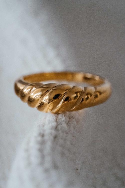 "Boho Ring ""Loni"""
