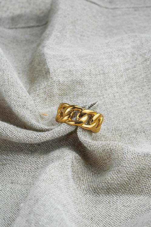 "Boho Ring ""Liko"""