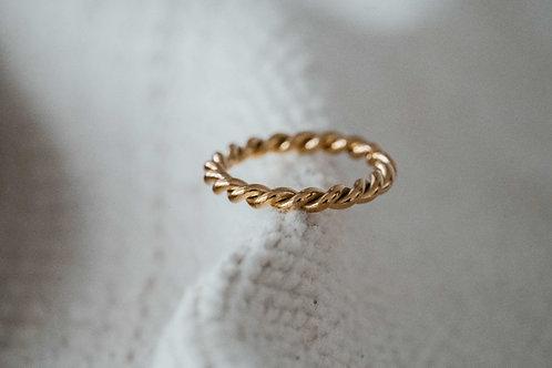 "Boho Ring ""Limi"""