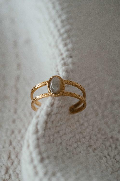 """Boho Ring """"Lola"""""""
