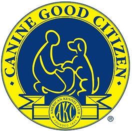 CGC logo cropped.jpg