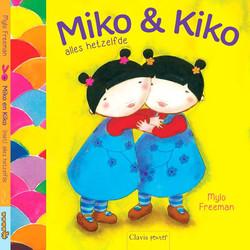 Miko & Kiko