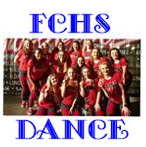 fchs dance.jpg