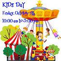 Kids Day.jpg