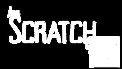 Series Logo-1_white.png
