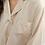 Thumbnail: Personalised nightshirt