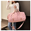 Thumbnail: Personalised duffle bag