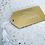 Thumbnail: Personalised acrylic gift tag