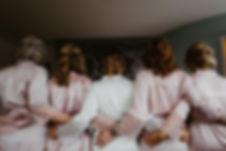 robes foil.jpg