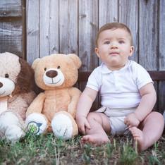 hdasrecords-photo_famille (23).jpg