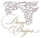 Dom-Beijos-Logo.png