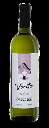 Vinho Branco Seco Lorena - Don Severino