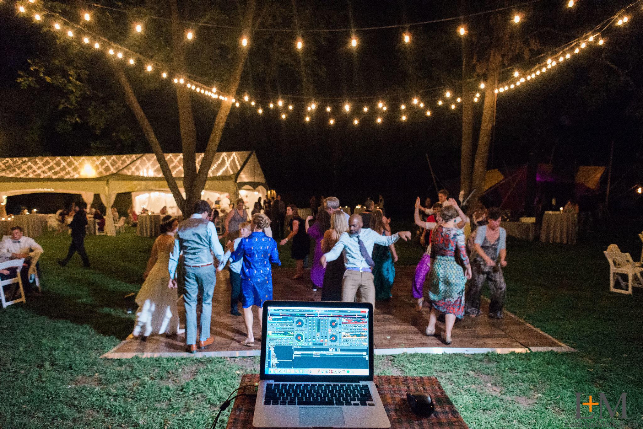 Atlanta-Wedding-Photographers-LeahAndMarkAndCo-0703