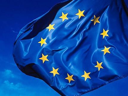 Une autre Europe
