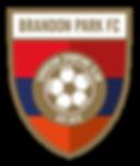 BPFC16_Logo_FIN.png