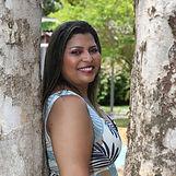 Josineth de Oliveira Pereira.jpeg