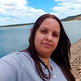 Maria Iraildes Cardoso Viana-crop.png