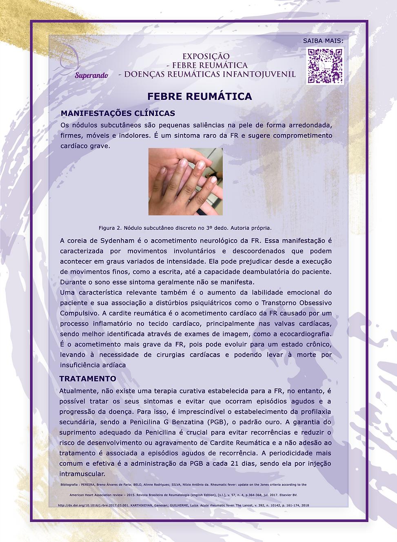 1CARTAZ 05 – FEBRE REUMÁTICA.png