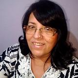 IZABEL TERESINHA DE SOUZA DE OLIVEIRA-cr
